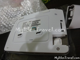 Maxis wireless broadband package 084