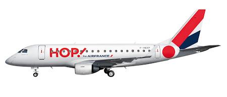 Hop Air France.jpg