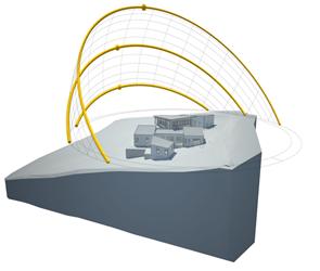 diagrama-solar-casa-vista-del-valle-zimmerman-and-associates