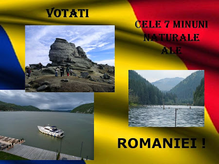 Cele 7 minuni naturale ale Romaniei 1.jpg