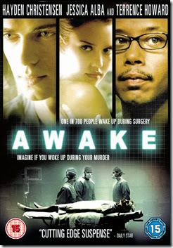 Awake-(film)-image