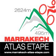 ETAPE ATLAS 2015