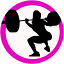 Ambra Pazzaglini Fitness Coach X Woman