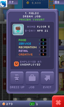 tiny tower-05