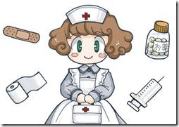 enfermera (12)
