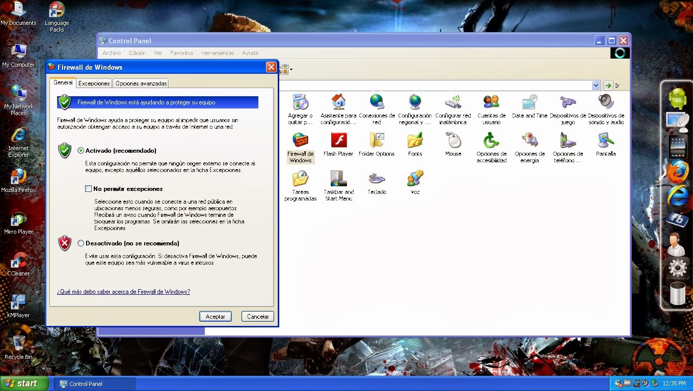 descargar winrar full para windows xp gratis