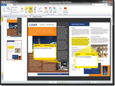 Nitro-PDF-Reader-2_thumb