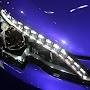 2015-Peugeot-308-GT-07.jpg