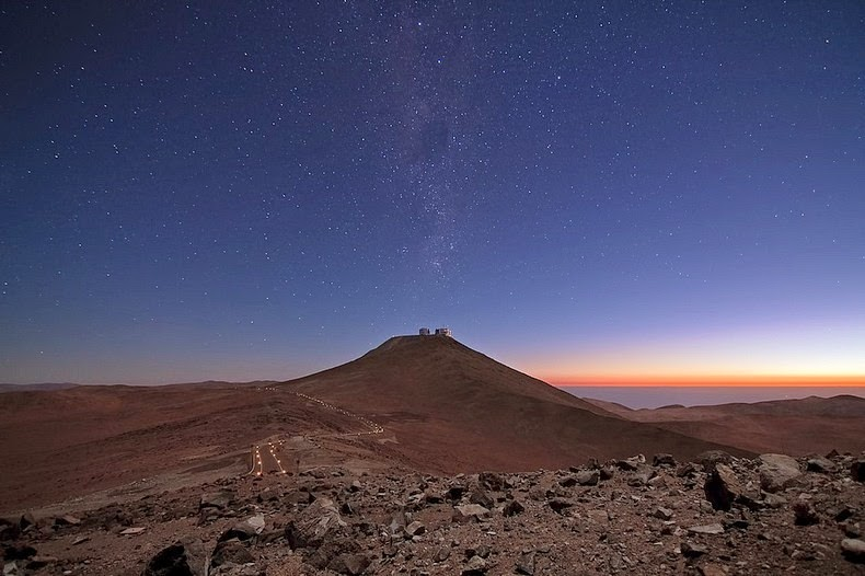 paranal-observatory-10