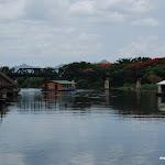 Тайланд 17.05.2012 10-32-58.JPG