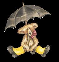 paraguas blogcolorear (4)