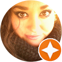 Jacquie Nicole reviewed Byrider Dundee