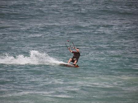 24. Kite surfer Boavista.JPG