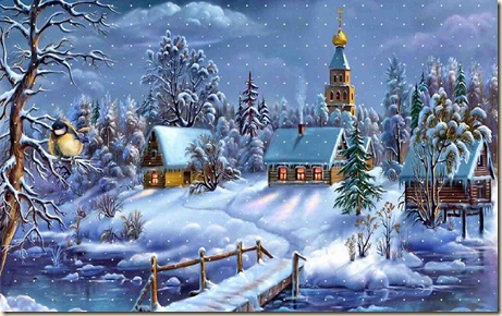 9077f_merry_christmas_images_free_free-christmas-powerpoint-background-8