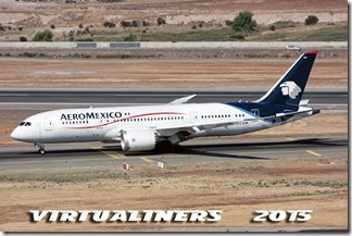 SCEL_Boeing_787-8_Aeromexico_N967AN_0009