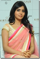 Samantha_latest_gorgeous_photos