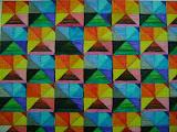 moduli geometrici 12