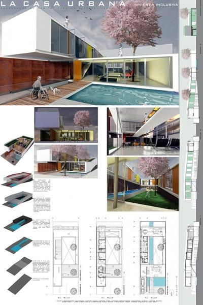proyecto-Habitat-para-un-Discapacitado-concurso-la-casa-urbana