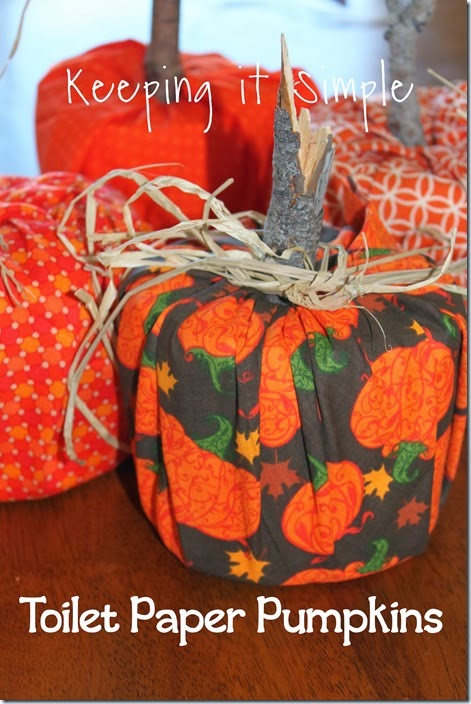 #cottonelletarget pumpkins