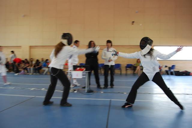 II Torneo Dragón de Plata (371).jpg