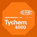 DuPont™ Tychem® 4000 S