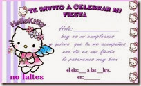 iinvitaciones-de-Hello-Kitty blogdeimagenes (5)