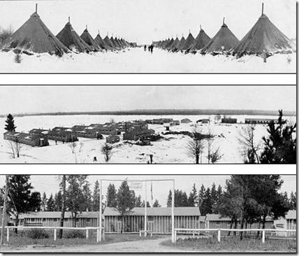 Ccc_michigan_camps