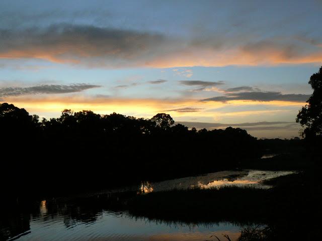 Ebogo (Cameroun), 29 avril 2013. Photo : C. Renoton