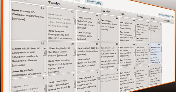 schedule-wordpress-post-editorial-calendar-1200x627.jpg