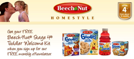 beechnut_toddler