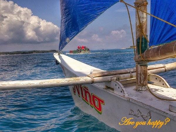 13_Boracay - Sailing Boat 2.jpg