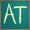 Attendance Tracker (Students) icon