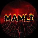 MAMLI