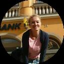 Mariana Kokhan