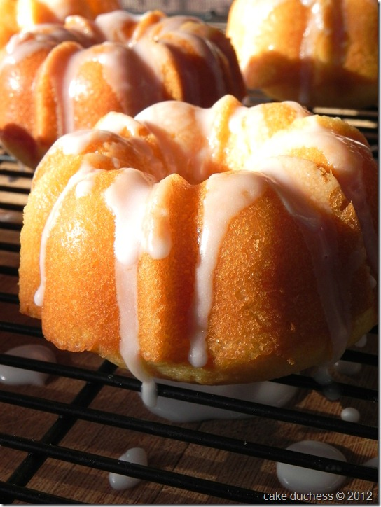 orange-yogurt-mini-bundt-cakes-3