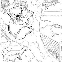 animaatjes-dierentuin-85506.jpg
