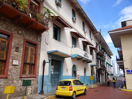 16. Casco Viejo Panama.JPG