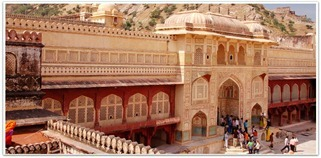 jaipur-tour-amer-fort