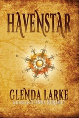 Havenstar Cover