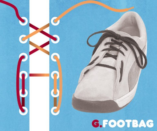 footbag-cool-different-ways-tie-sneakers-shoelaces