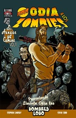 Jesus Hates Zombies 001a
