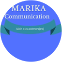 Image Google de Marika Daures