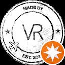 MadeBy VR
