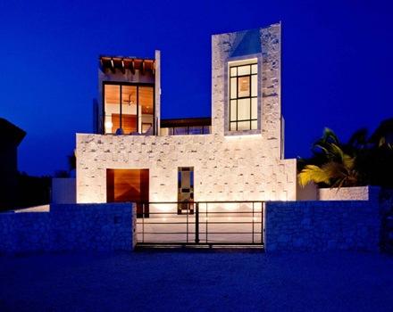 fachada-casa-contemporanea-silbersteinarchitect