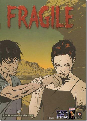 2011-09-03 - Fragile