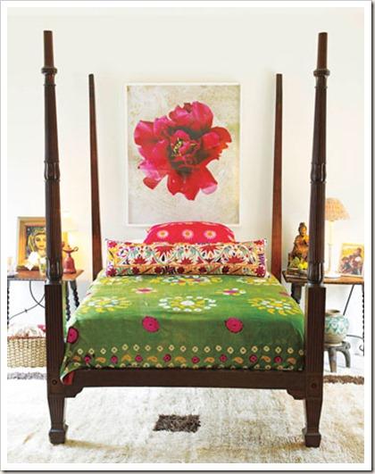 bedspread,colorful,colorful,room,colors,comforter,flower-675601988e5e08526b1df5e867667735_h