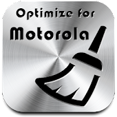 EC Cleaner Master for Motorola