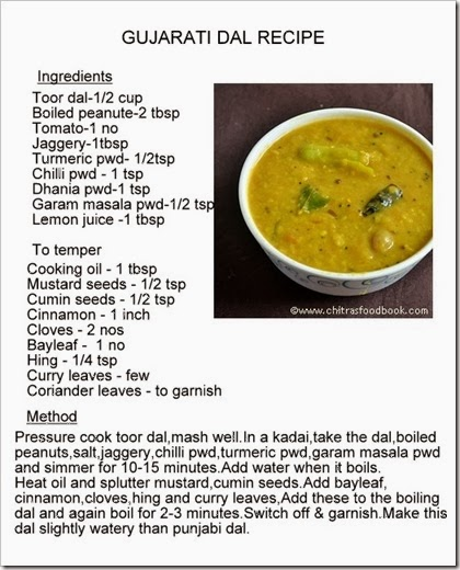 Gujarati thali dalsev tamatar currykadhigreen chilli pickle gujarat dal recipe forumfinder Choice Image