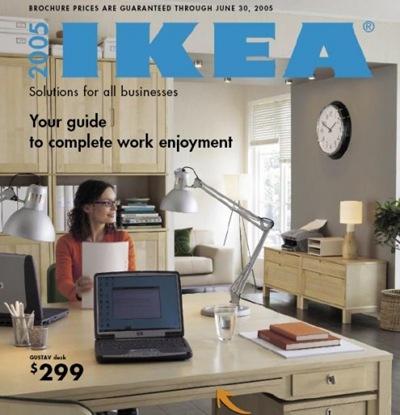 Ikea katalog 2001 online dating 1