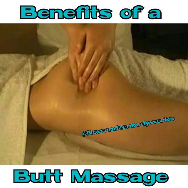 сосредотачивается как мне самой себе сделать массаж вагины эротика голых